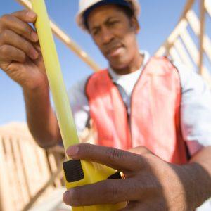 Gulport Mississippi Home Builder